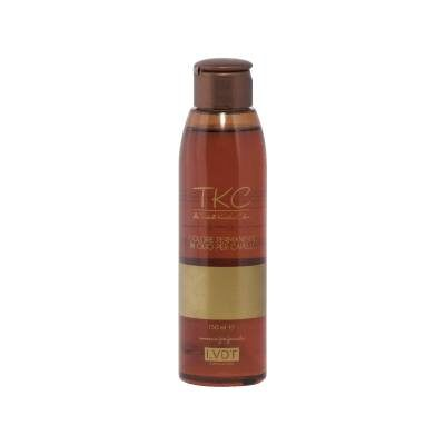 TRISKELL KERATIN COLOR OIL
