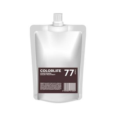 COLORLIFE CONDITIONING COLOR TREATMENT