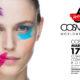 17/20 Marzo Cosmoprof 2017 LVDT al padiglione 25